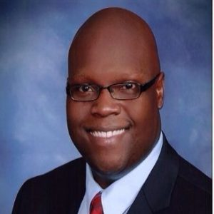 dwight slater tallahassee attorney