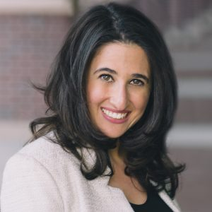 Diana Cohn Tallahassee family law attorney